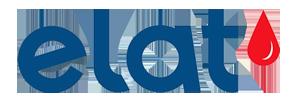 ELAT Handels GmbH | Motoröl neu definiert